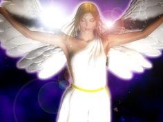 Rituale della preghiera della sera. Questo rituale chiede la protezione dei quattro Arcangeli nel corso della notte. Inoltre coinvolge anche la Shekhinà, meglio conosciuta come l'Angelo della liberazione. L'albero ebraico della vita conta dodici Arcangeli…