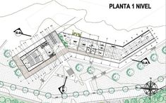 Marvelous Home Design Architectural Drawing Ideas. Spectacular Home Design Architectural Drawing Ideas. Retail Architecture, Architecture Panel, Cultural Architecture, Green Architecture, Concept Architecture, School Architecture, Architecture Design, Concrete Pathway, Sustainable Architecture