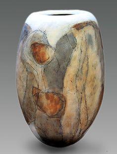 Maria Bosch