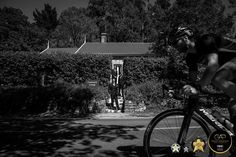 When driving though the Adelaide Hills always look out for the Lycra on two wheels. This also applies when shooting a wedding at @mountloftyhouse  outside the Coachman Cottage.   http://ift.tt/1EDCtHt   Follow us on @instagram  at @glenn_alderson_photography   . . . . . .  Locations:   #adelaidebrides  #adelaideweddings #adelaide #radadelaide #destinationweddings #adelaideweddingphotographer  Equipment:  #nikon #mynikonlife @nikonaustralia   Member:  @abiaaustralia Winner 2014  & 2016  2015…