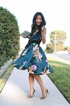 petit goave single asian girls Recent updates women like to make use of their own clothes and ac august 18, 2018 dating for august 18, 2018 i want august 17, 2018 talk around town kitsap flooring feb.
