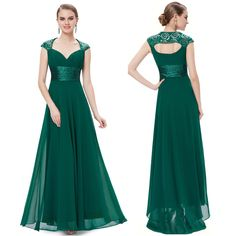 Green Evening Dress, Green Dress, Evening Dresses, Bridesmaid Dresses, Prom Dresses, Formal Dresses, Wedding Dresses, Cape Town South Africa, Formal Prom
