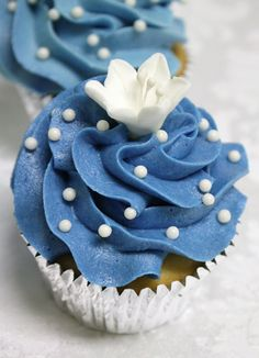 cute for a baby shower (if having a boy) or a little boys birthday. @Misty Schroeder Carroll I want to do these!!
