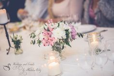 Cвадьба в Испании Дмитрия и Виктории #weddinginspain #свадьбависпании #weddingtable