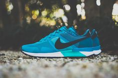 "Nike Air Pegasus 83/30 ""Catalina"" EVEN BETTER :o"