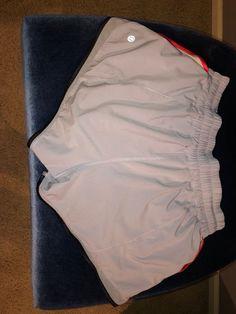6644762138457 lululemon shorts 8  fashion  clothing  shoes  accessories  womensclothing   activewear (
