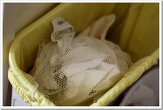 G-Windel Wäschespitzen tips tips and tricks tips for big families tips for hard water tips for towels G Diapers, Reusable Diapers, Cloth Diapers, Tips And Tricks, Baby Wise, Laundry Hacks, Baby Bumps, Cool Baby Stuff, Future Baby