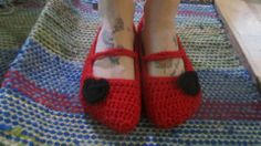 Tossut Mary Janes, Slippers, Sneakers, Shoes, Fashion, Tennis, Moda, Zapatos, Shoes Outlet