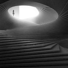 Next top architects.