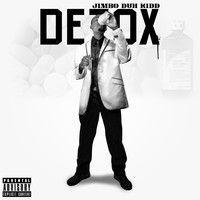 JIMBO DUH KIDD X DETOX THE MIXTAPE [HOSTED BY DJ CORTEZ] by JIMBO JUST JUGGIN on SoundCloud