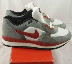 Nike Air Windrunner 1988 kicks