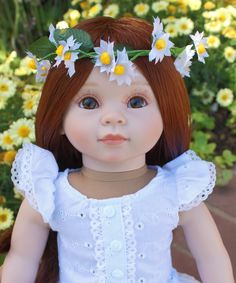 "HARMONY CLUB DOLLS 18"" DOLLS and doll clothes that fits American Girl www.harmonyclubdolls.com"