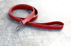 Vagabond-dogs designs and fabricates the highest quality artisanal luxury dog accessories, dog collar dog collars dog leash  dog leashes dog harness dog lead luxury dog luxury dog accessories dog accessories dog ideas couture dog  bespoke dog fancy dog collars stylish dog collars fashionable dog collars fancy dog leashes stylish dog leashes fashionable dog leashes leather dog collars leather dog leashes leather dog accessories designer dog collars designer dog leashes designer dog…