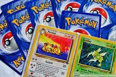 13 Fantastische herinneringen voor wie vroeger gek was op Pokémonkaarten | Nostalgie | Upcoming