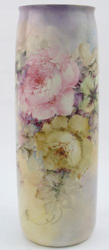 celee evans porcelain painter - Google Search