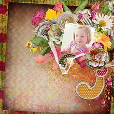 Bohemian Fall by Vero the French Touch. http://www.digitalscrapbookingstudio.com/store/index.php?main_page=product_info&cPath=13_471&products_id=22955 http://www.digitalscrapbookingstudio.com/store/index.php?main_page=product_info&cPath=13_471&products_id=22954 http://www.digitalscrapbookingstudio.com/store/index.php?main_page=product_info&cPath=13_471&products_id=22953 Photo by Vero