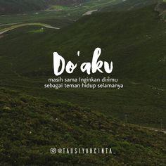 New Quotes Indonesia Pagi Hari 23 Ideas Quotes Rindu, Message Quotes, Hurt Quotes, Happy Quotes, Life Quotes, Relationship Quotes, Qoutes, Islamic Love Quotes, Muslim Quotes