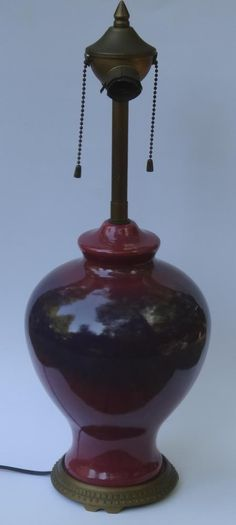 Antique Furniture Lamps Selfless Old Hanging Lamp Chandelier Lamp Living Room Lamp 80er Years
