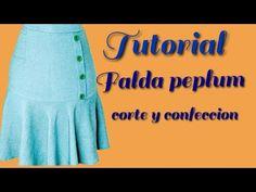 Coat Patterns, Dress Sewing Patterns, Designer Fabrics Online, Knit Vest Pattern, Holiday Skirts, Kurta Neck Design, Best Casual Outfits, Frocks For Girls, Winter Skirt
