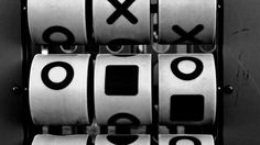 Play This Game of Financial Tic-Tac-Toe to Gauge Your Budget's Health