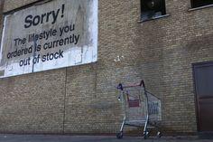 Het beste van Banksy