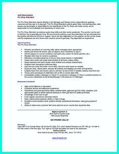 resume design templates for microsoft word jobs resumes ideas free