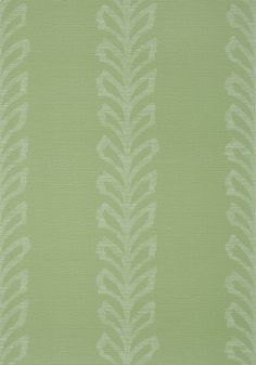 EVIA, Spring and White, T10907, Collection Texture Resource 7 from Thibaut Matching Wallpaper, Vinyl Wallpaper, Go Green, Texture, Spring, Painting, Collection, Things To Sell, Iphone Wallpapers