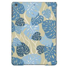 ==>Discount          Cliff Hanger Hawaiian Monstera Leaf iPad Air Case           Cliff Hanger Hawaiian Monstera Leaf iPad Air Case lowest price for you. In addition you can compare price with another store and read helpful reviews. BuyShopping          Cliff Hanger Hawaiian Monstera Leaf iP...Cleck Hot Deals >>> http://www.zazzle.com/cliff_hanger_hawaiian_monstera_leaf_ipad_air_case-179910713685754490?rf=238627982471231924&zbar=1&tc=terrest