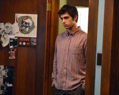 The Fosters ABC Family | Season 1, Episode 11 The Honeymoon | Sneak Peek