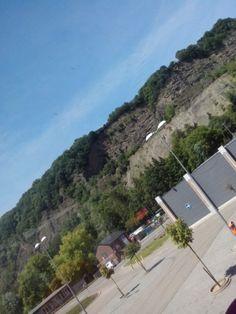 #Ardennen #Kamp #Vakantie