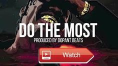 Travis Scott x Drake Type Beat Do The Most Hip Hop Beat Instrumental NEW 17  LEASE THIS BEAT HERE AT A DISCOUNTED PRICE For my