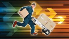 Why Same Day Delivery Can Become A Thing Of The Past