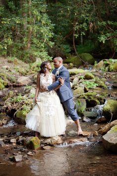 #creeksidewedding