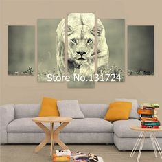 https://www.aliexpress.com/store/product/Frameless-Modern-5Panel-Print-Canvas-Painting-Lion-Posters-Drawing-On-Wallpaper-Art-Modular-Pictures-For-Home/131724_32794523953.html?spm=2114.12010612.0.0.JrlPMQ
