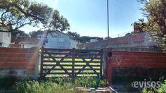 Vendo lote en Mar de Ajo en el barrio San Rafael Fenomenal terreno en Barrio San Rafael. Hermosazona residencial. Medida 15 x 30. Sobre calle de ... http://la-costa.evisos.com.ar/vendo-lote-en-mar-de-ajo-sobre-asfalto-id-943510