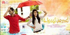 Niharika back to Web Series Muddapappu Aavakai