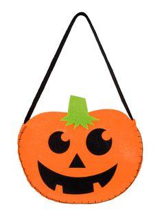 51 Meilleures Images Du Tableau Halloween Sac à Bonbons