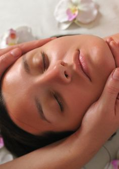 Cara Perawatan kulit berminyak