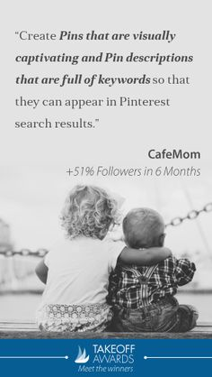 120k Repins in 6 months.  80% of e-commerce traffic from Pinterest.  1.4M followers.  Here's how they did it.