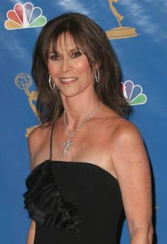And why Kate Jackson net worth is so massive? Kate Jackson net worth is definitely at the very top level among other celebrities, yet why? Kate Jackson Today, Cheryl Ladd, Ole Miss Rebels, Thing 1, Old Movie Stars, Actrices Hollywood, Farrah Fawcett, Jaclyn Smith, Down South