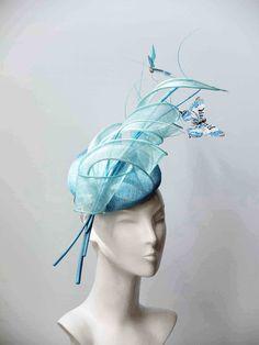 14 Best John Boyd Ascot Hats images  f7b5de40c854