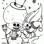 Pin de liliana buitrago en trolls birthday party for Trolls smidge coloring page