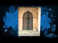 Blue Doors of Tunis - YouTube