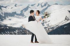New Zealand Destinations, Wedding New Zealand, Snow Wedding, Real Weddings, Destination Weddings, Unique Flowers, Winter Wonderland, Wedding Planner, Wedding Flowers