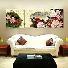 Resultado de imagen para como hacer cuadros decorativos para sala