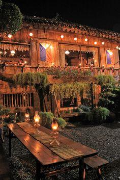 Gabii sa Kabilin – Yap-Sandiego Ancestral House Annual heritage night tour of Cebu City, Philippines by Edgar Alan Zeta-Yap