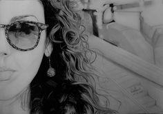 http://mestrealmeida.deviantart.com/art/Giorgia-2015-512322010