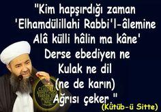 Allah Islam, Motivation, Words, Decor, Candle, Amigurumi, Decoration, Decorating, Allah
