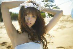 She is my BFF ,Don't listen to Rumors.& yes I am Hot! Matsumura Sayuri, Ikuta Erika, My Secret Garden, Hot Actresses, Photo Book, My Girl, Cute Girls, Poses, Celebrities