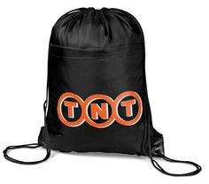 Drawstring Bag with Pocket. We are a supplier of branded Drawstring Bags in Cape town. This is a great, cheap promotional item with a large branding area Cheap Promotional Items, Promo Gifts, Drawstring Backpack, Conference, Personalized Gifts, Fancy, Backpacks, Pocket, Stuff To Buy